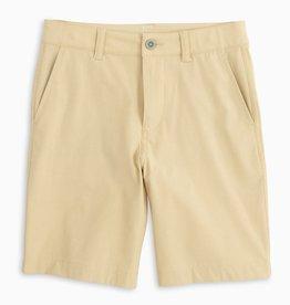 Southern Tide Yth T3 shorts