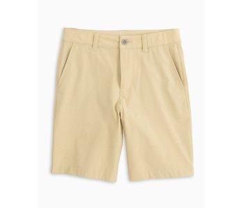 Yth T3 shorts