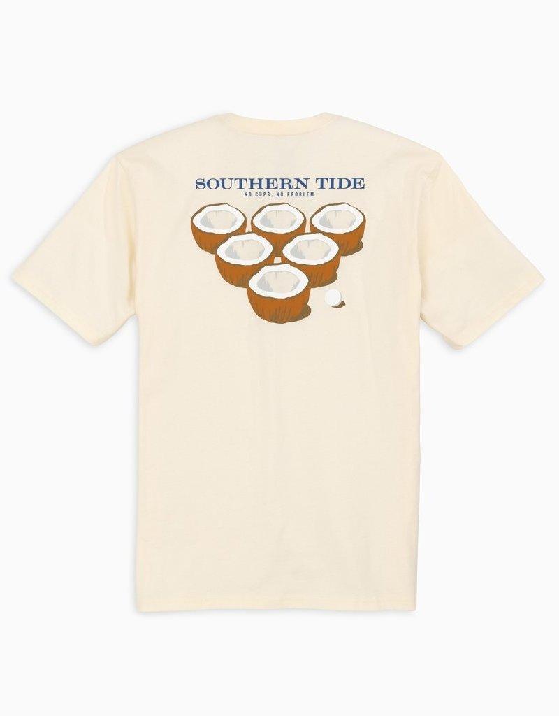 Southern Tide No Cups, No Problem T