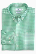 Southern Tide Barnacle Check