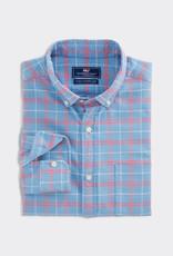 Vineyard Vines Canoe Murray Shirt
