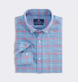 Vineyard Vines Canoe Murray Shirt