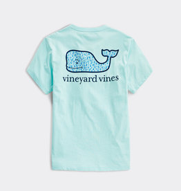 Vineyard Vines Atlantic Sailing Whale
