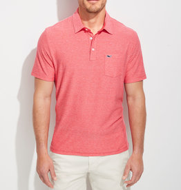 Vineyard Vines Seawall Polo