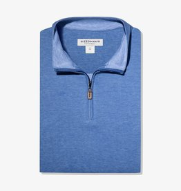 Mizzen & Main Fairway