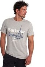 Barbour Skiff T