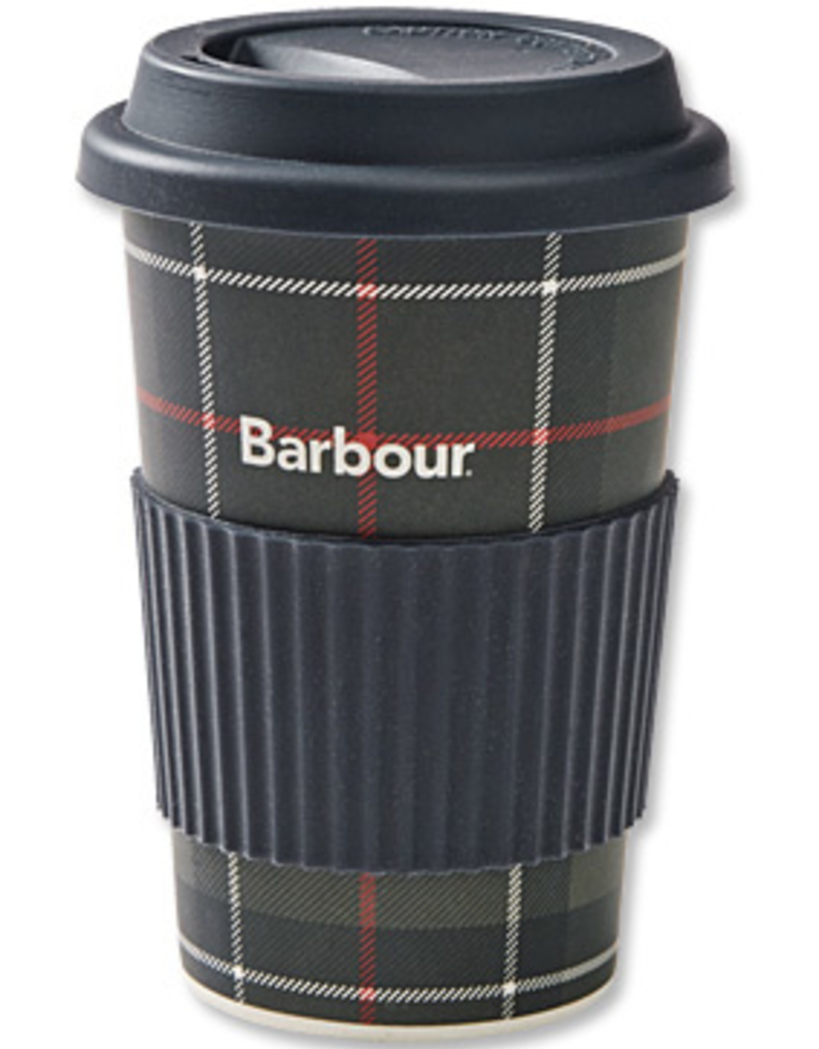 Barbour Barbour Travel Mug