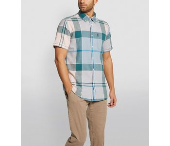 Douglas SS Shirt