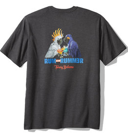 Tommy Bahama Rum and Rummer T