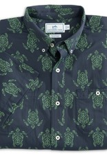 Southern Tide SS Turtle