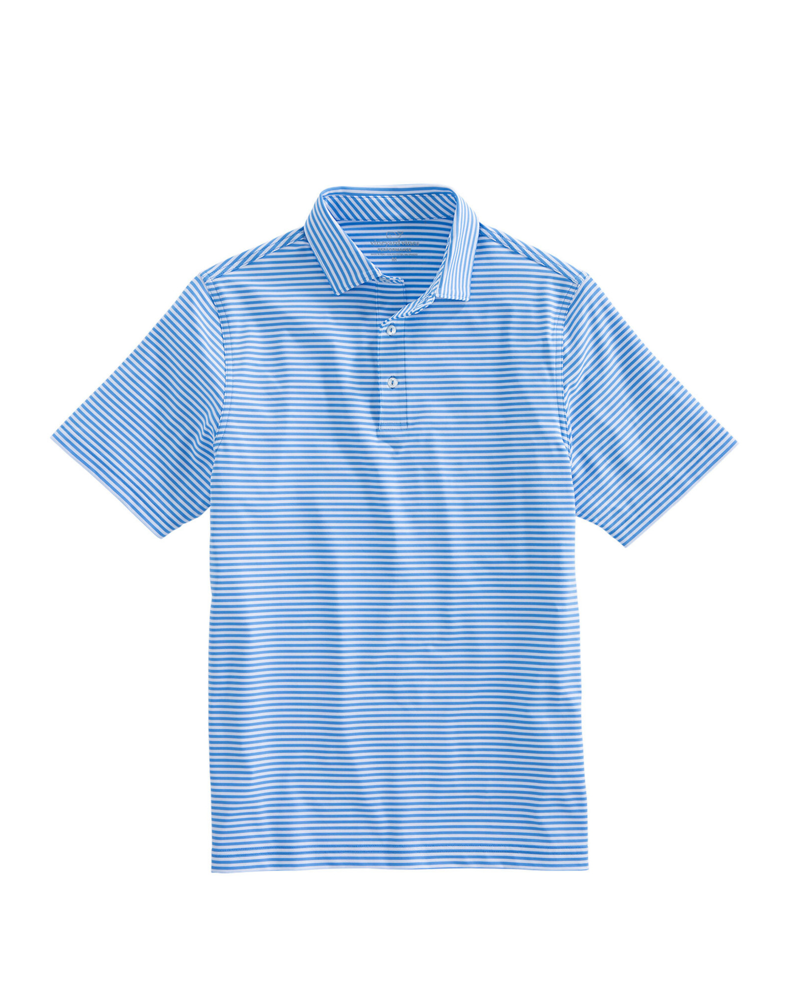 Vineyard Vines Winstead Snkty Polo
