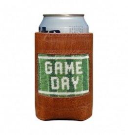 Game Day Can Cooler