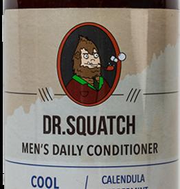 Dr. Squatch  Conditioner