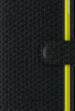 Diamond Miniwallet