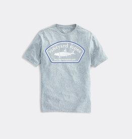 Vineyard Vines Bonefish T