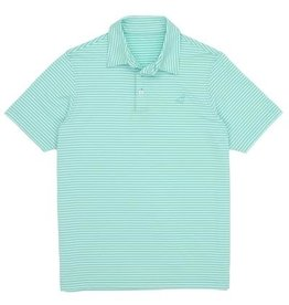 Properly Tied Waverly polo 2.0