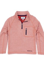 Youth Bay Pullover