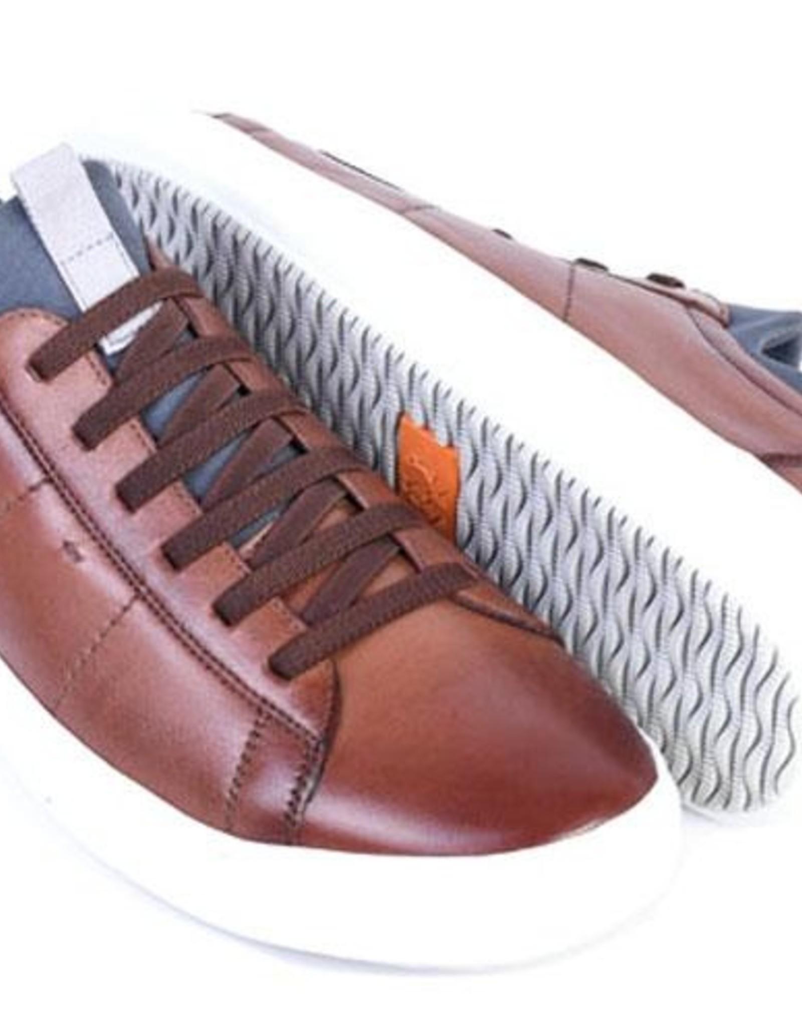 Martin Dingman Cameron Sneaker