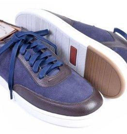 Martin Dingman Harrison Sneaker