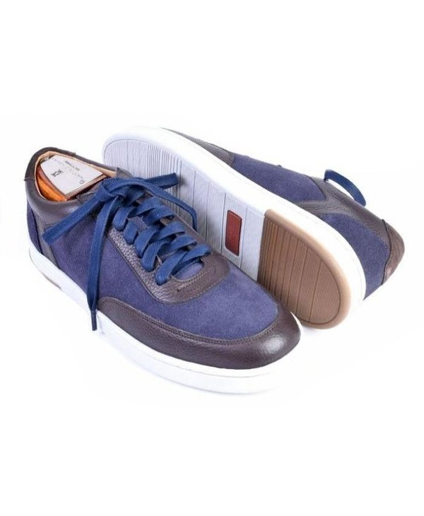 Harrison Sneaker