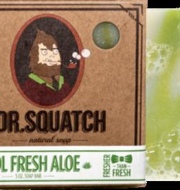 Dr. Squatch Dr. Squatch Soap