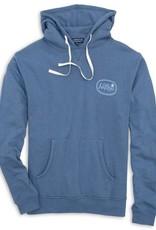 FH drifter hoodie