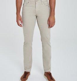 AG Jeans Tellis Khaki