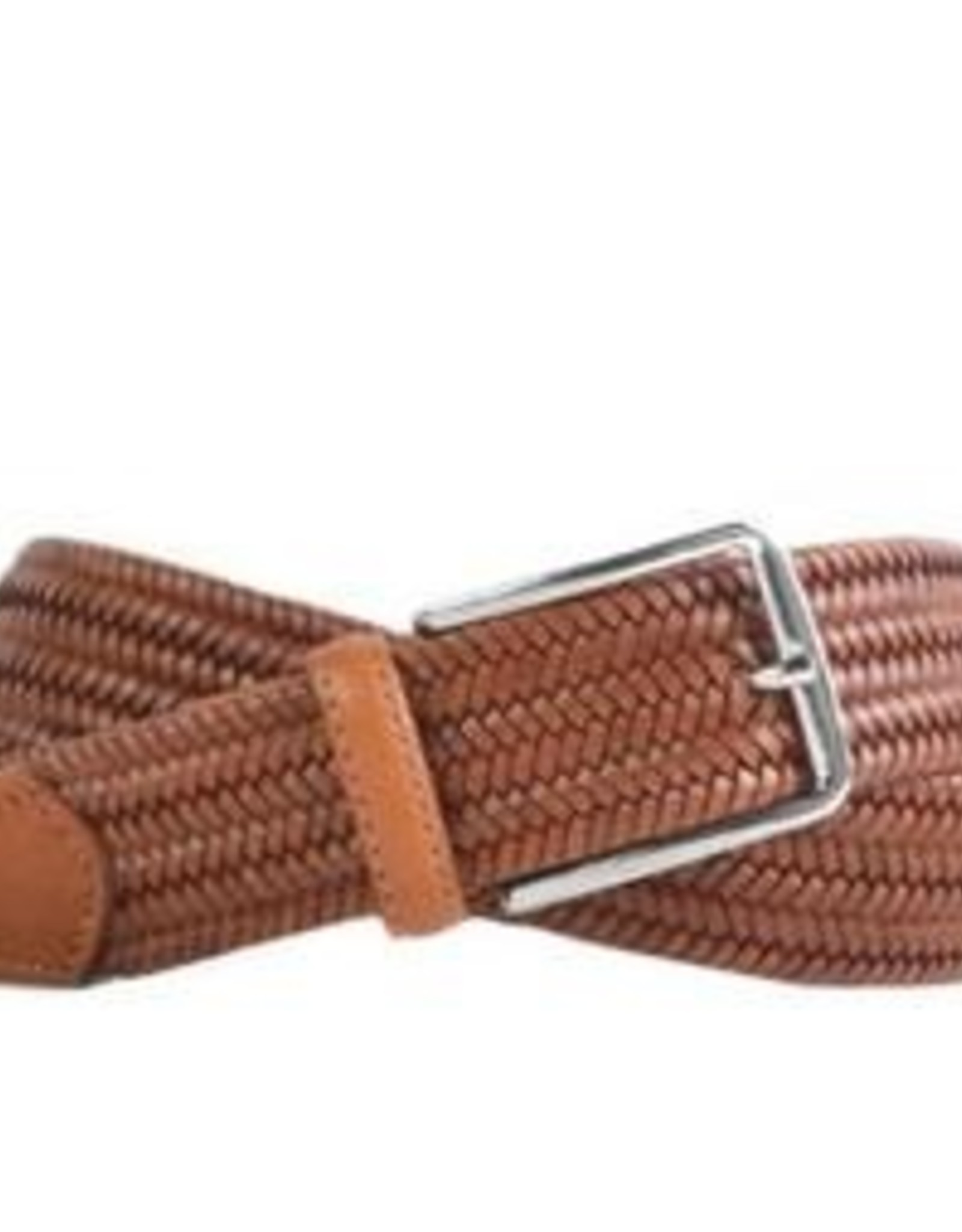 Martin Dingman Lexington Belt
