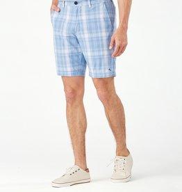 Tommy Bahama Ombre Shorts
