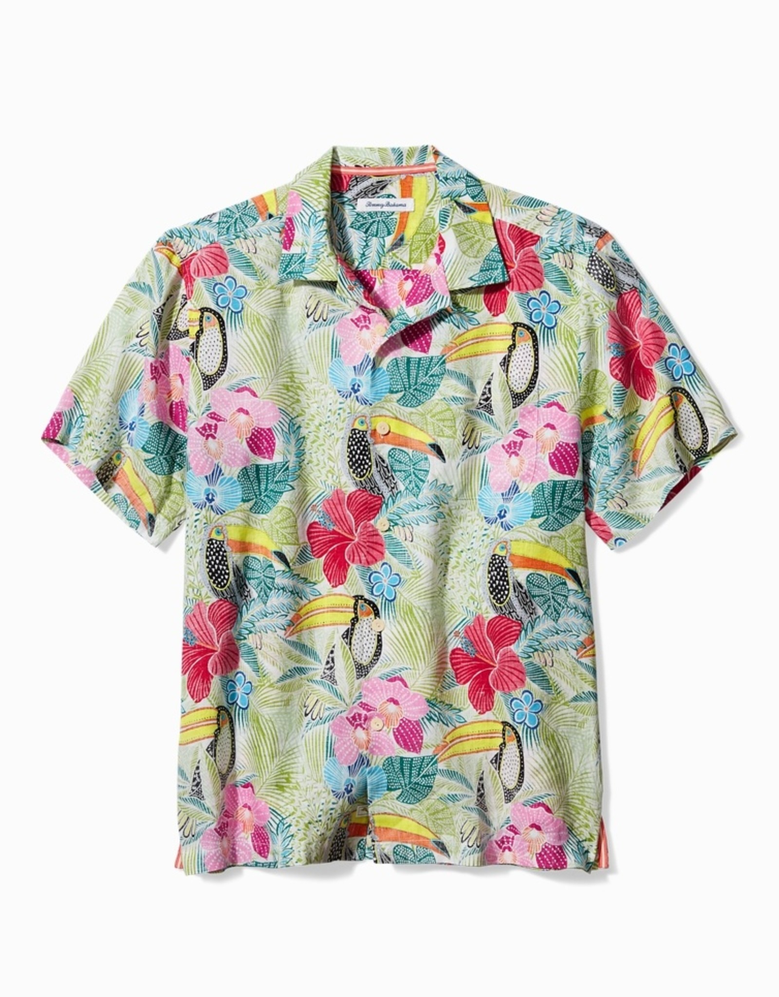 Tommy Bahama IF ONE CAN