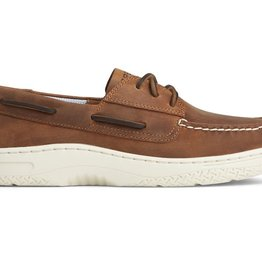 Sperry Billfish Plushwave