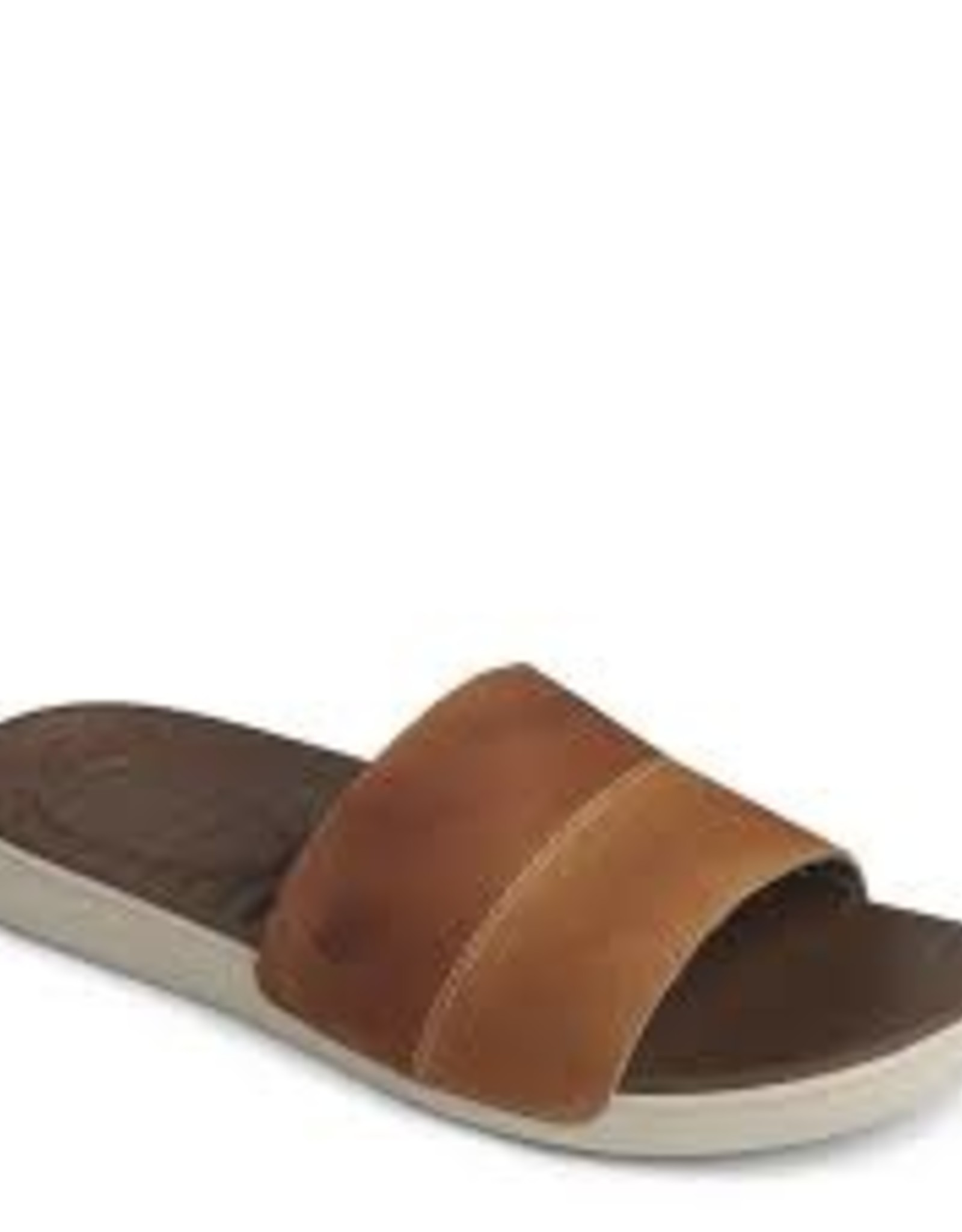 Sperry plushwave sandal