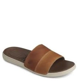 Sperry plushwave sandal