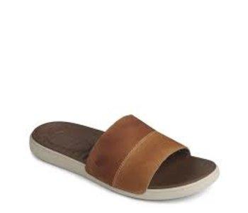 plushwave sandal