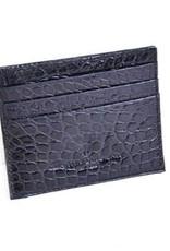 Martin Dingman Anthony Card Wallet