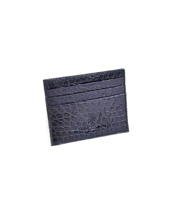 Anthony Card Wallet