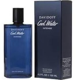 Davidoff Coolwater Intense