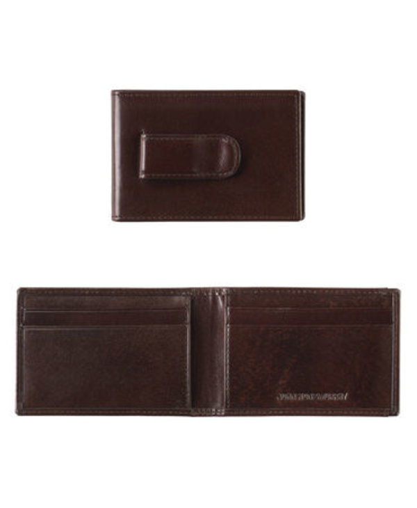 Two Fold MC Wallet