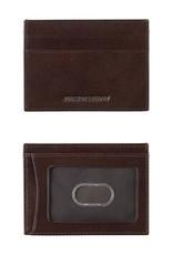 Weekender Card Wallet
