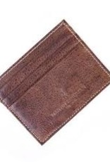 Martin Dingman Bill Card Wallet