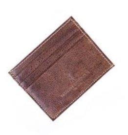 Martin Dingman Bill Card Wallet