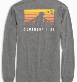 Southern Tide LS Early Hunt