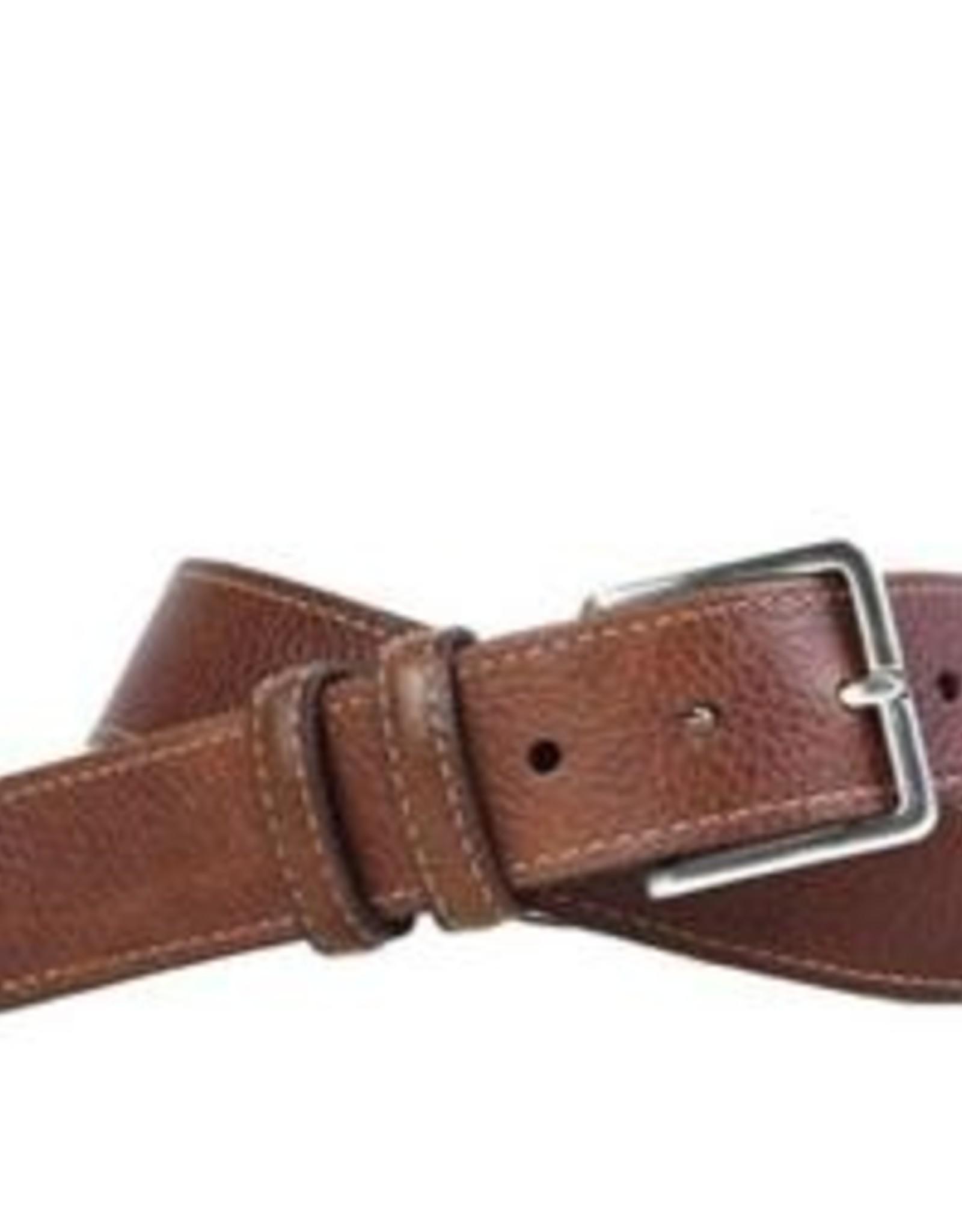 Martin Dingman Montomery Belt