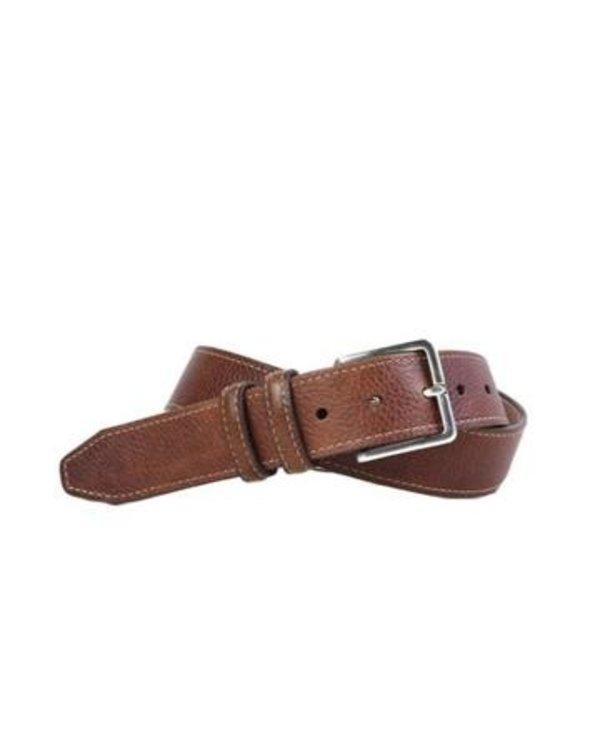 Montomery Belt