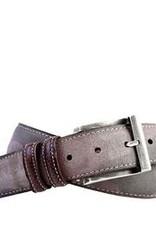 Martin Dingman The Bill Belt