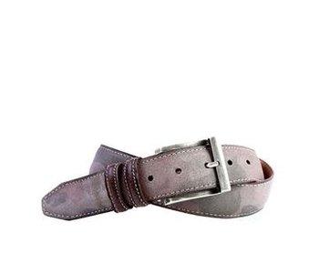 The Bill Belt