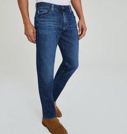 AG Jeans Everett