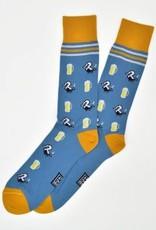 Bird Dog Bay Socks