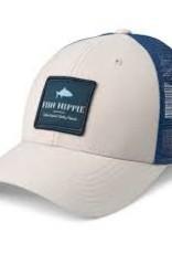 Rarity Hat