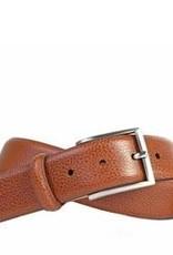 Martin Dingman Davis Belt